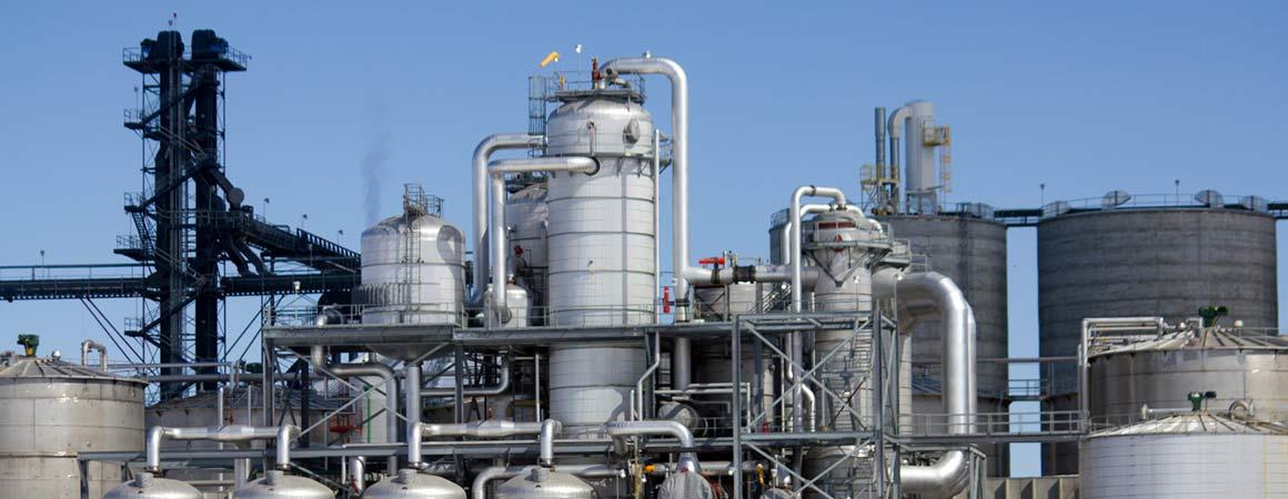 Raffinerie_fuel_1160x450